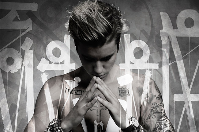 justin-bieber-purpose-2015-billbaord-650