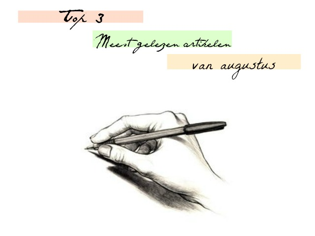 hand-writing-with-pen-drawing-pencil-38705-download-royalty-free-zVijMS-clipart