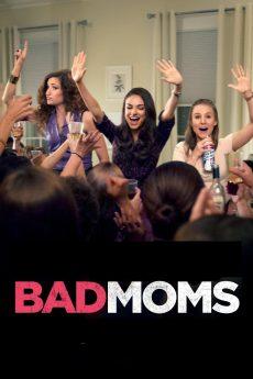 bad-moms-2016-poster