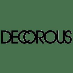 pt decorouse selaras indonesia