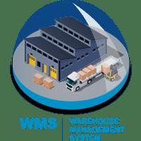 management gudang