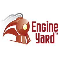 engineyard-client-page-logo
