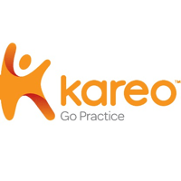 kareo-client-page-logo
