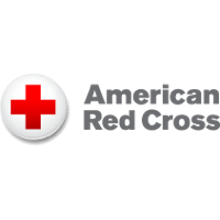 redcross-client-page-logo
