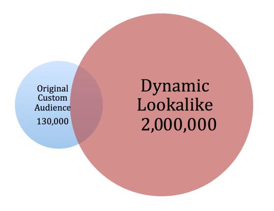 fbppc_dynamic_lookalikes_venn_2