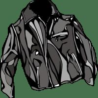 okiimatsu_leather_jacket