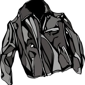 okiimatsu_leather_jacket