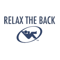 Logo-of-Relax-the-Back