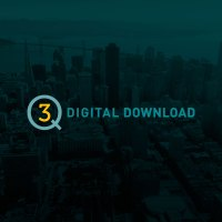 3Q_DigitalPodcast_v2