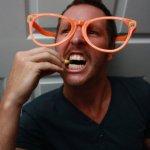 Reid Ganther 3qdigital_headshot