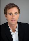 Gary Yentin
