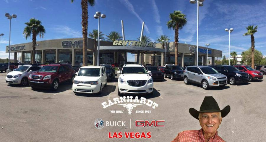 Earnhardt Auto Centers opening sites in Las Vegas   Cowboy Lifestyle     Home  Earnhardt Auto Centers opening sites in Las Vegas  Trucks   Construction   Ranch