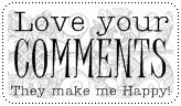 Commenting Commentary (Weekly Geeks 2010-7)