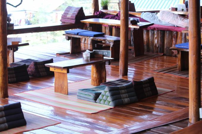 Koh Rong Cambodia Part Two: 3ten.ca