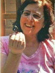 Andrea Alagammai