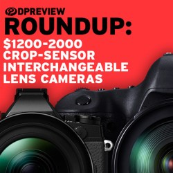 Ritzy Roundup Interchangeable Lens Cameras 1200 2000 No Date 1 1 Crop 2017 Slr Direct Reviews 2017 Slr Direct Company Reviews
