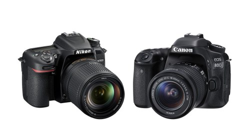 Medium Of Canon 80d Vs Nikon D7200
