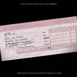 Arca Vs. Coscu – Chavos Pal Banco (Prod. by Young Hollywood, Mueka Y DJ Luian)