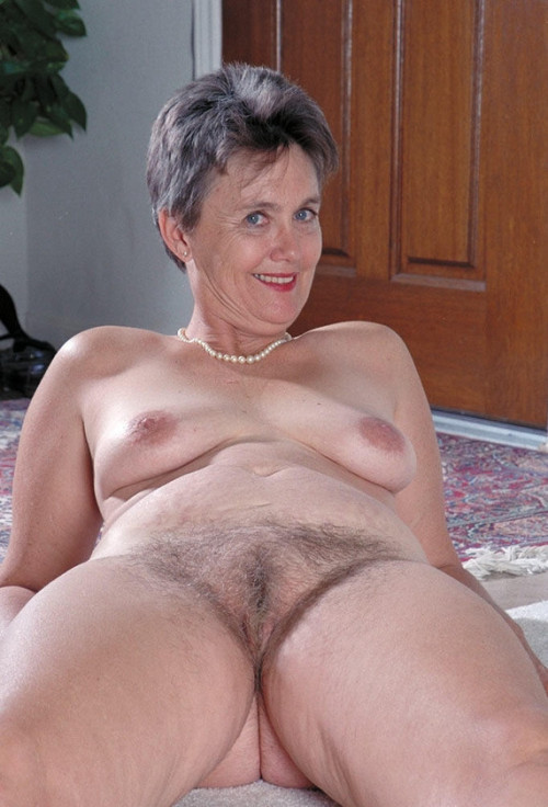 Mammary intercourse vagina penis