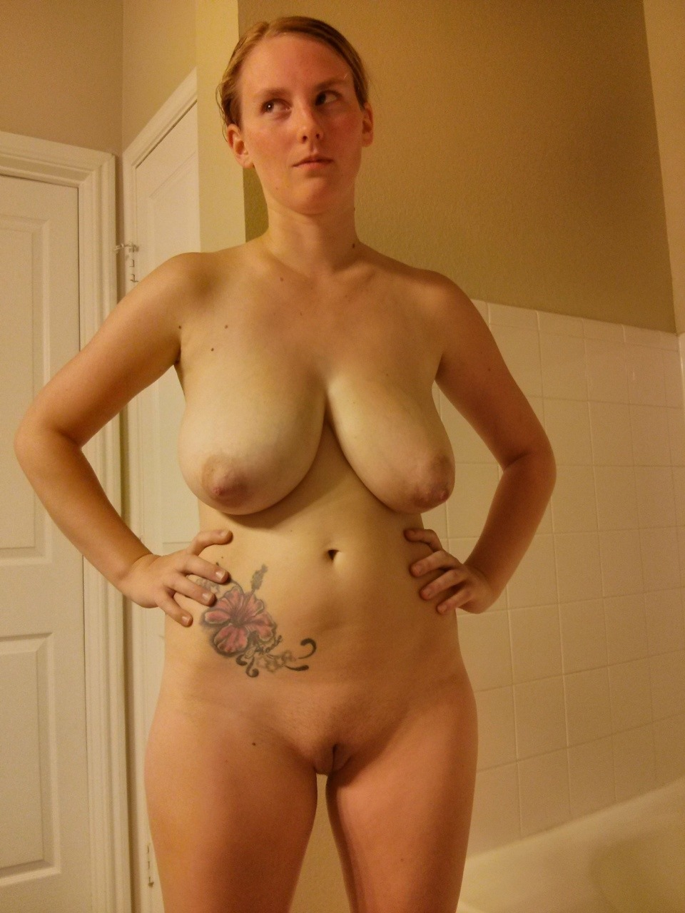 The education saggy tits nude GREAT BODY,WISH