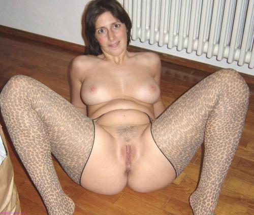 naked mom tumblr
