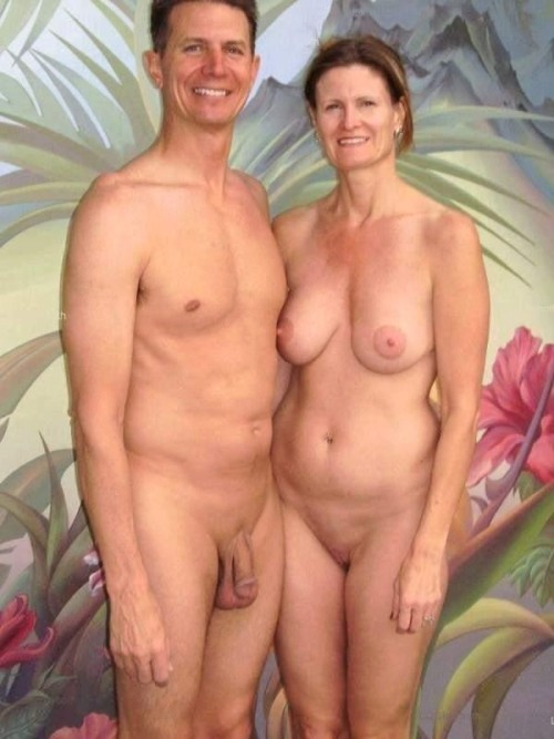 tumblr naked couples swapping