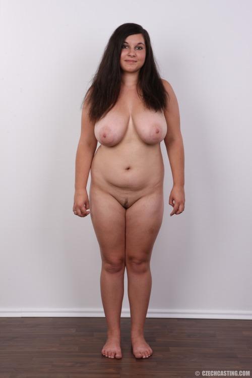 dressed undressed pussy
