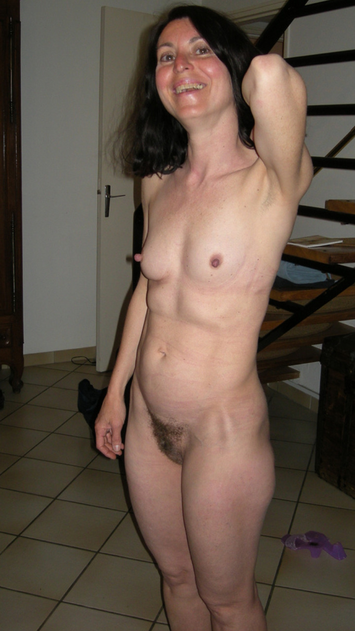 Speaking, non commercial mature naked wife club