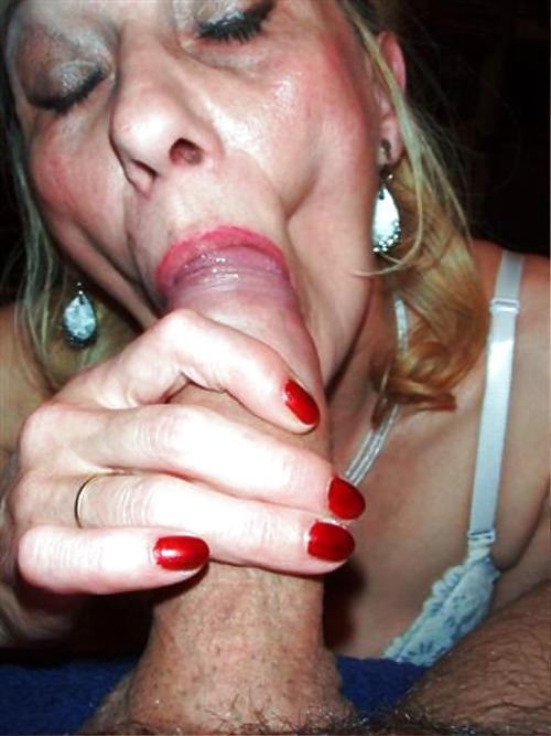 Big tits sexy hot girl