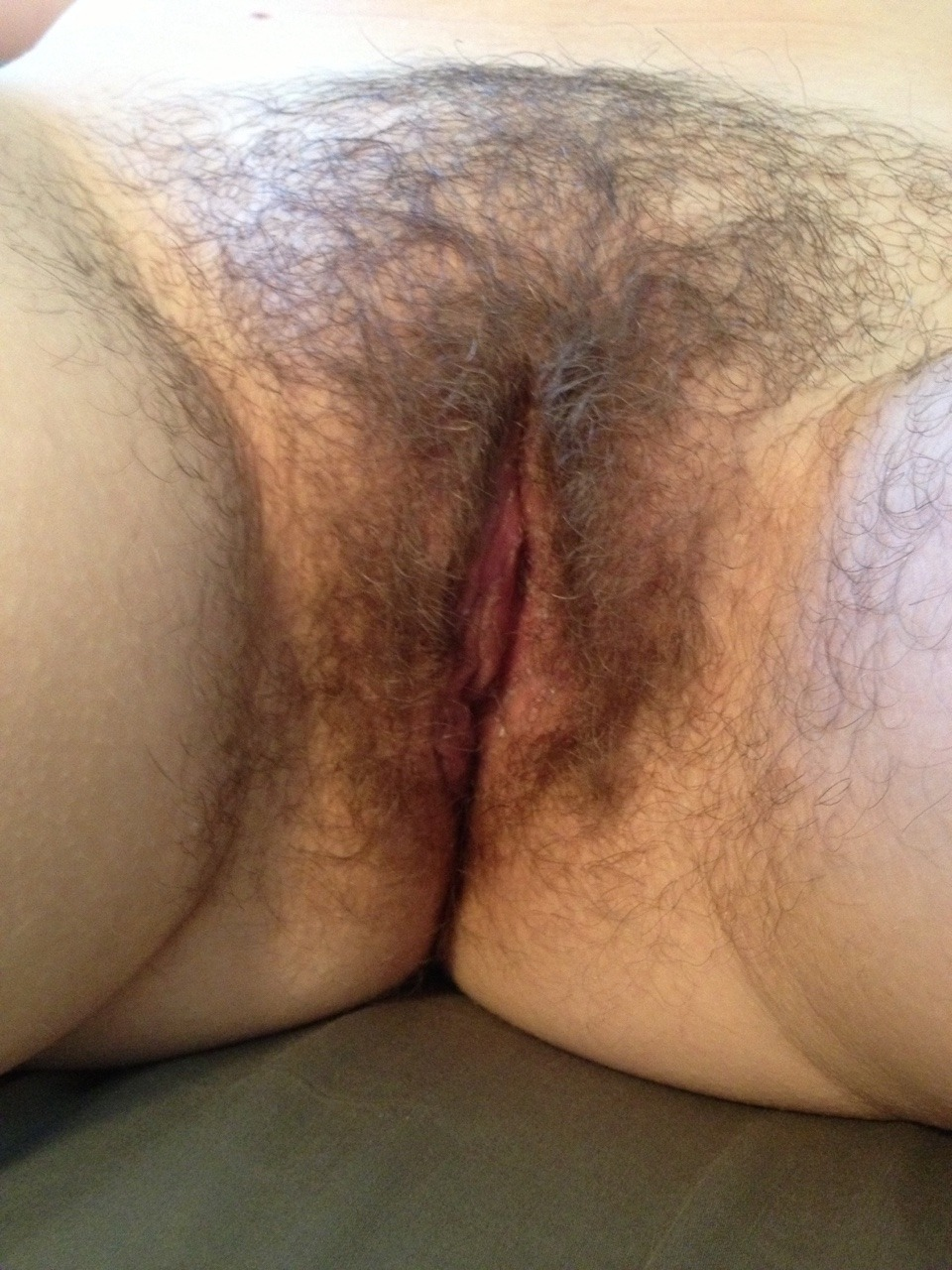 huge cock fucking pussy