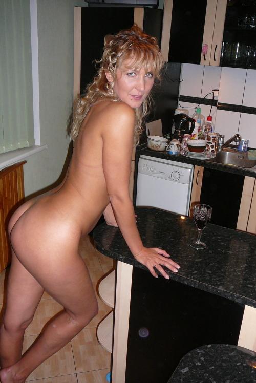 lecker fötzchen femdom spanking geschichten