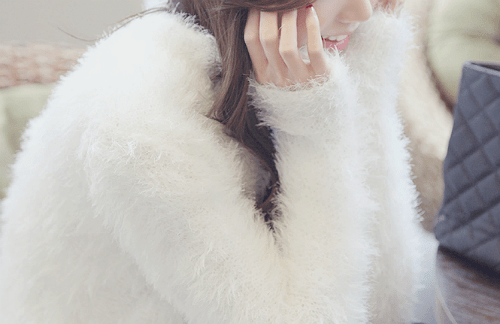 tumblr turtleneck sweater