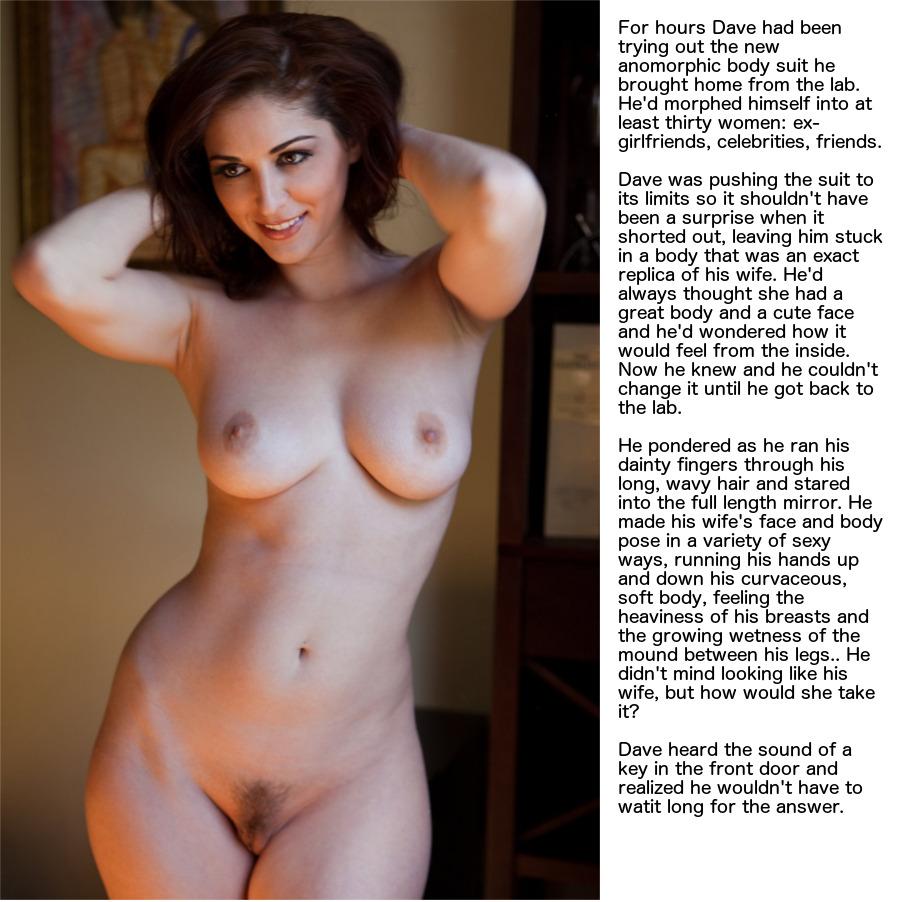 midget naked sex pic