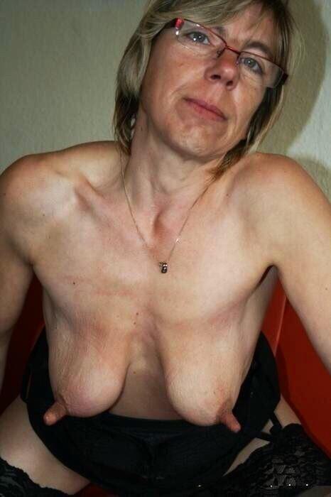 just perfect tits tumblr