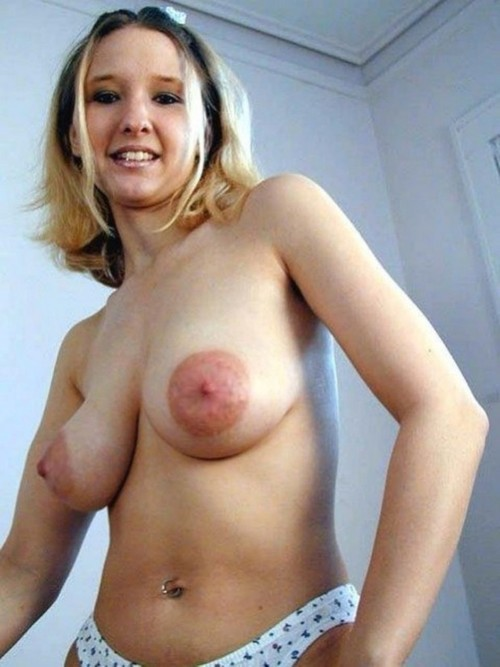 floppy saggy tit breast shapes