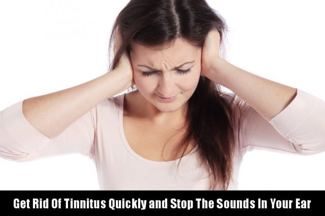 Pulsatile Tinnitus EmedicineWhat is pulsatile tinnitus- pulsating tinnitus Generally minor is honestly explained for the people today about tinnitus 2