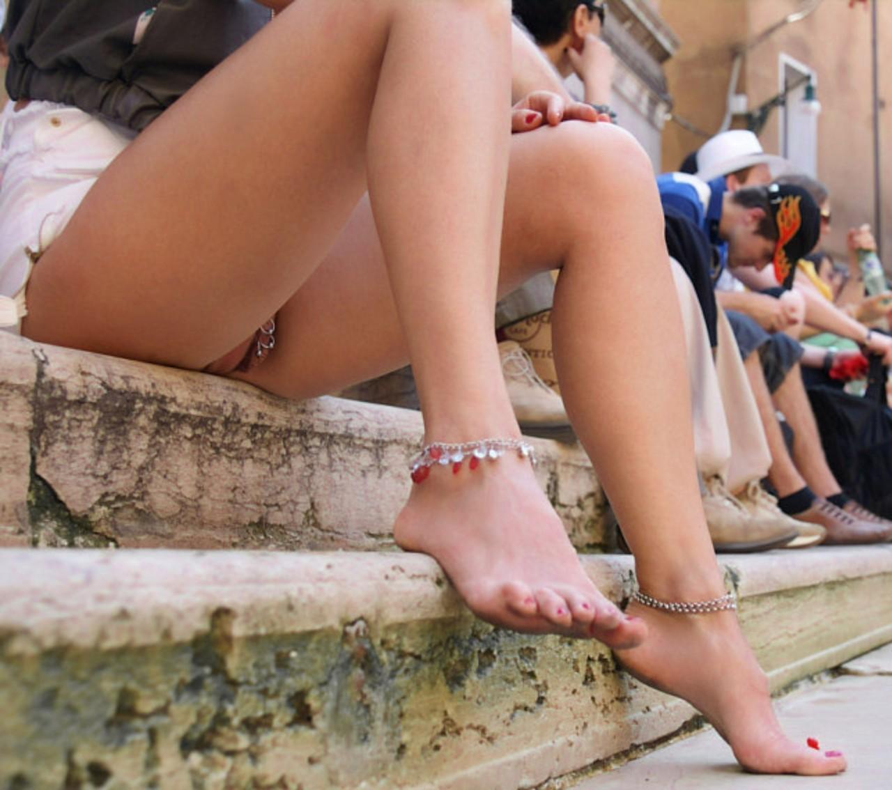 xxx model photo shoot litil girl