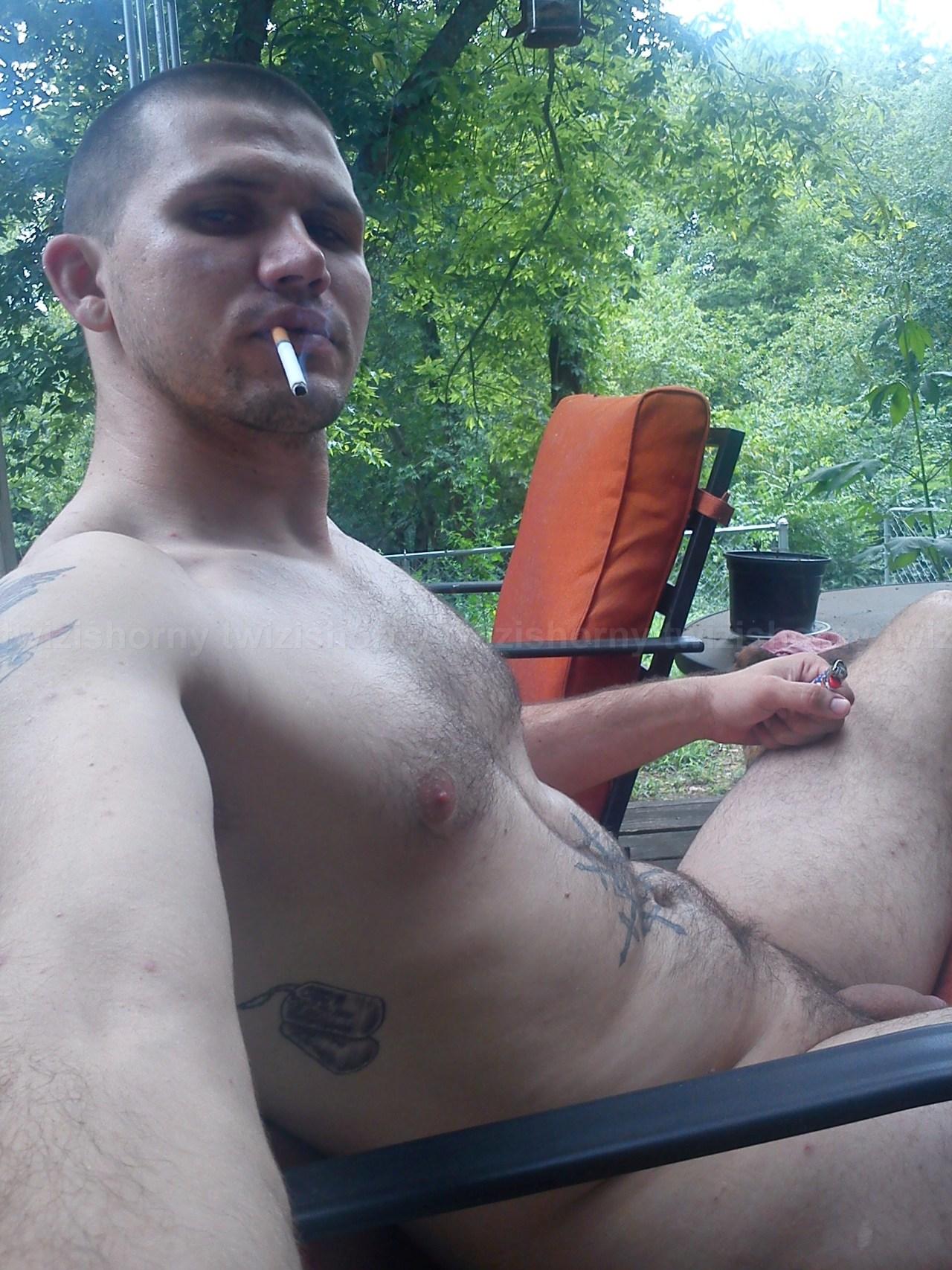 Free mature naturist party pics