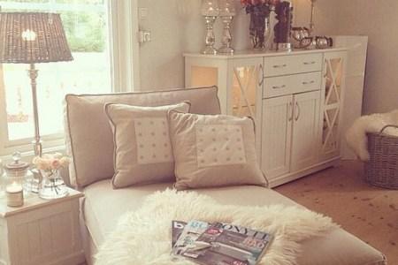 vintage bedroom ideas | tumblr