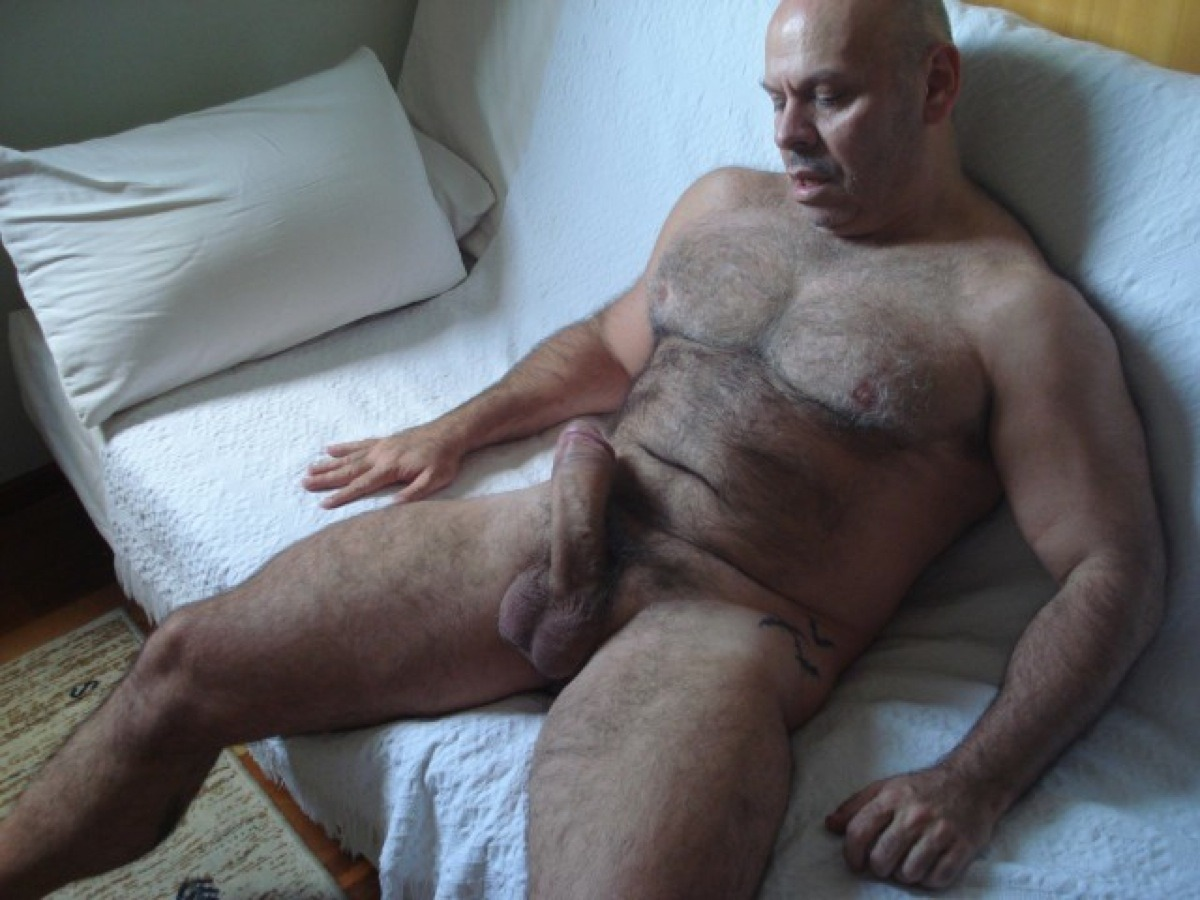 Amateur black seniors naked gay first time 2