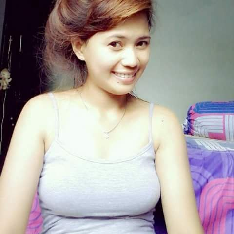 + amateur sexy + + Indonesia clip women +