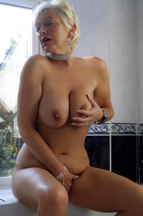 granny seduced tumblr