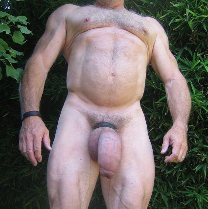 big white dick tumblr