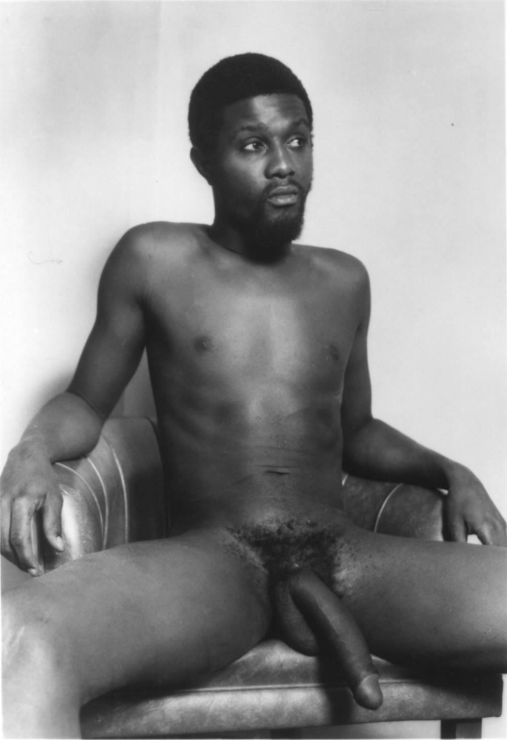 Big dick black men tumblr