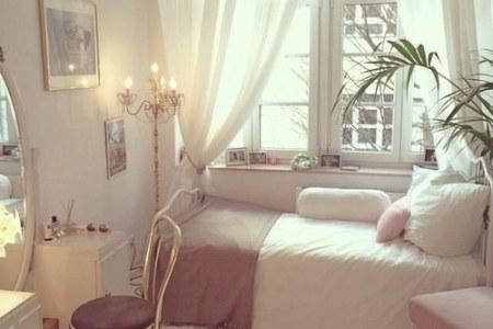 bedroom ideas on tumblr