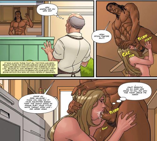 Porno 2 lesbians suck cock