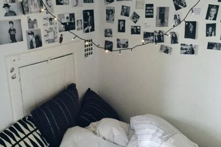 teen room decor ideas | tumblr