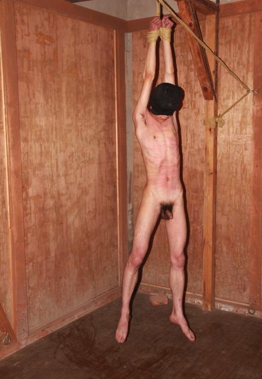 tumblr anal slave