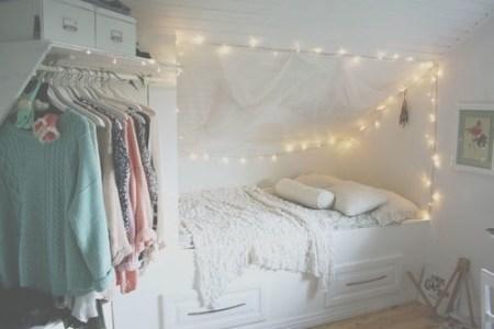 room ideas | tumblr