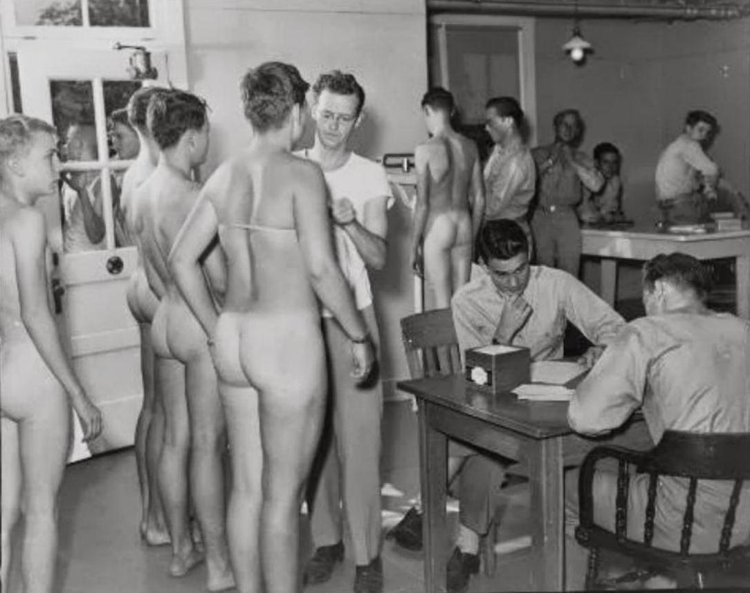 butt hinata naked